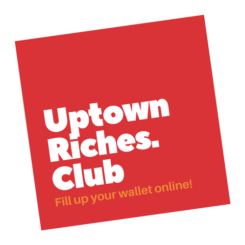 Uptown Riches Club brings you the newest tricks to earn extra income online and shows you work from home opportunities